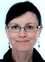 Veronika Hurbis