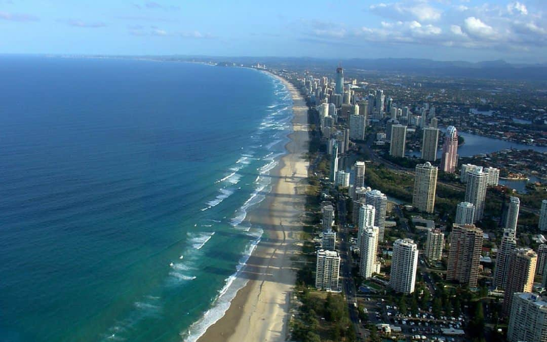 Ask the expert: How to buy a house in Australia as an expat