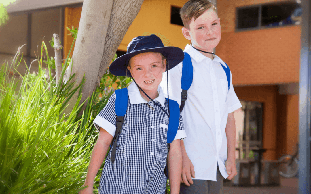 Guide to Schools in Australia: Everything you need to know about state schools and private schools in Australia