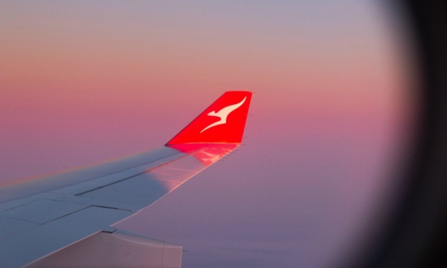 Do you need one-way travel insurance when emigrating to Australia from the UK?