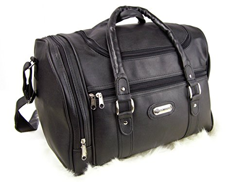 2afdfd2063ab And all year this Wizzair cabin bag hand luggage was the item that sold the  best via my Amazon affiliate links. People absolutely LOVE this bag.