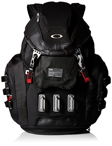 0dd133c6df26 Ultimate guide to buying the best rucksack for travelling and using ...