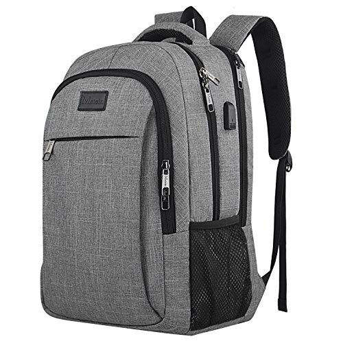 72a0b894dca2 ... my best unisex rucksack which I think it way more practical  Travel  Laptop Backpack