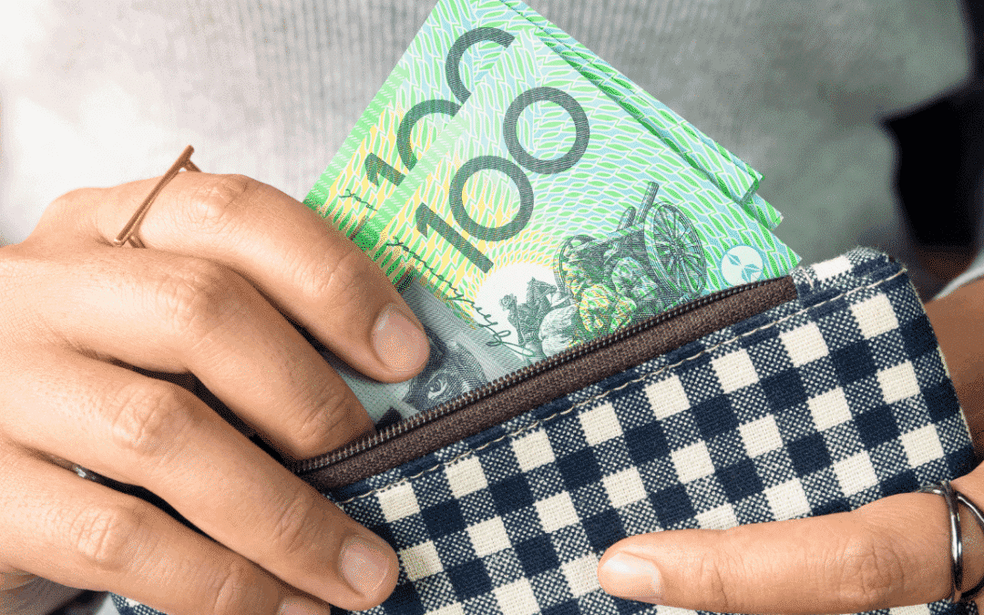 What is the cost of living in Brisbane, Australia?