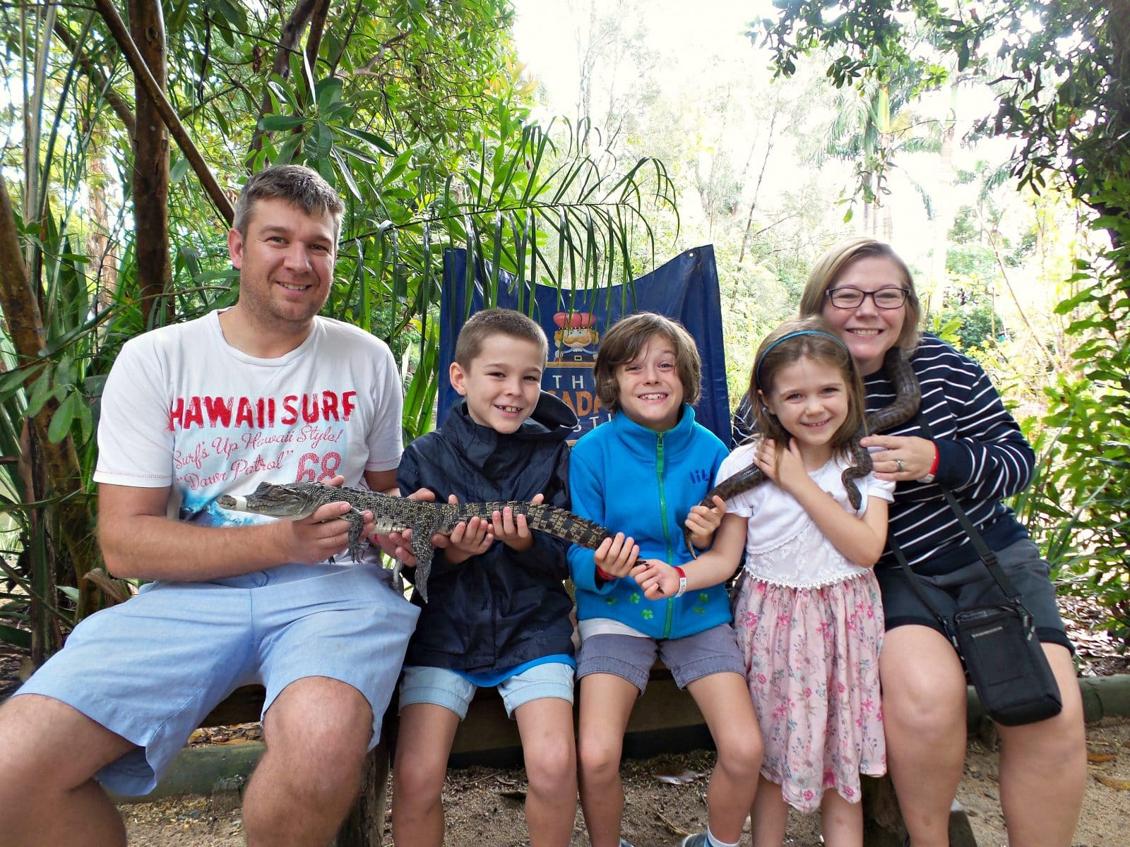 Byron Bay With Kids: Things to do in Byron Bay for all the family