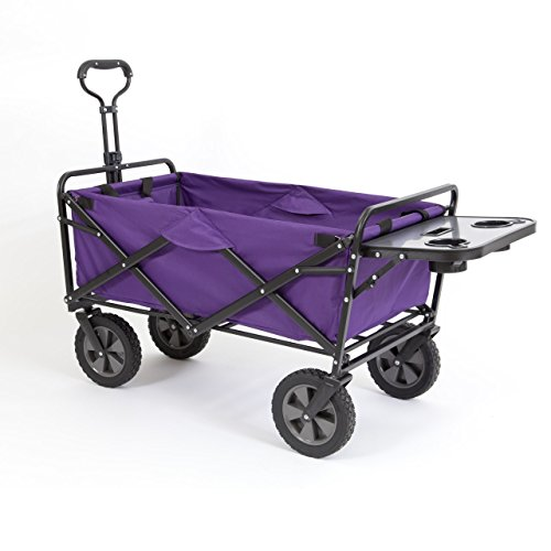 cdd44ea8751a Before you invest in a collapsible folding cart with wheels in Australia or  anywhere else around the world, be clear about what you want to use your  beach ...