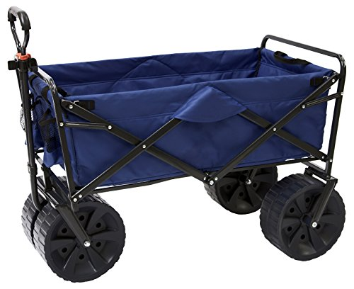 2a32da37d3da I thought I'd launch straight in to saying which folding beach cart brand  came out the top when I was doing my research: My favourite beach utility  cart ...