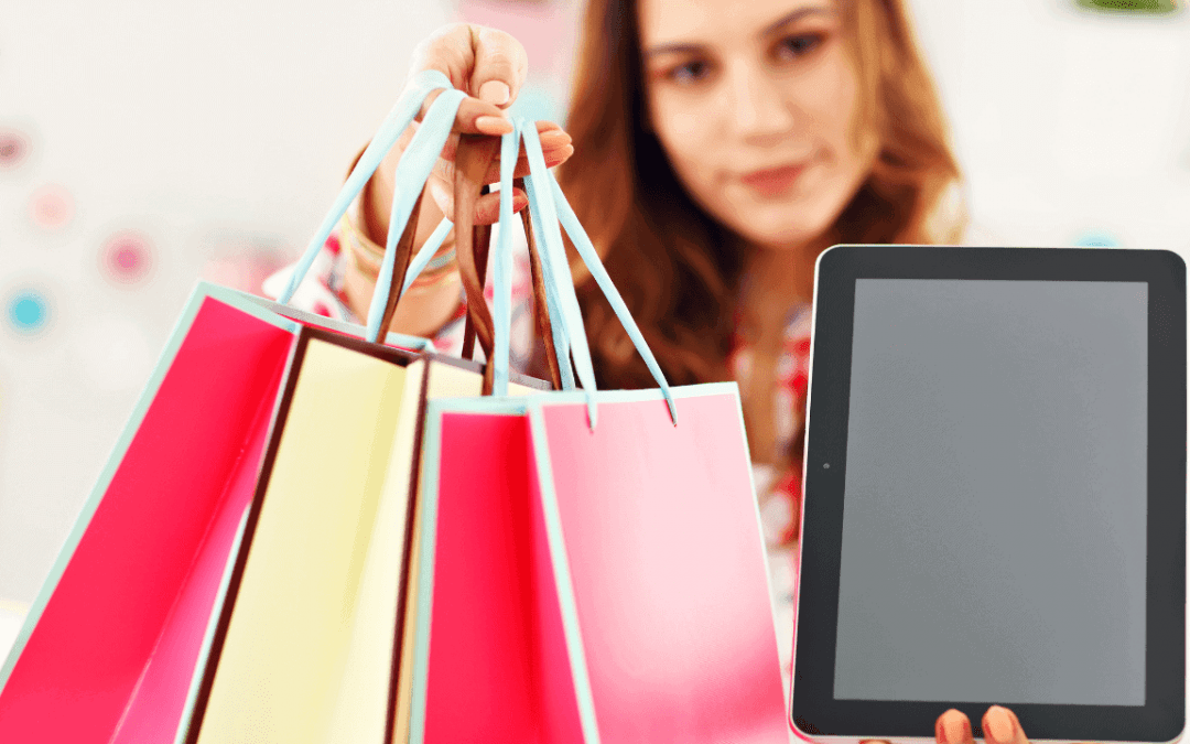Last minute online Australia gift ideas 2021
