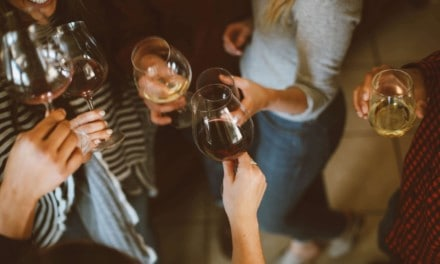 6 reasons why quitting alcohol has made me feel amazing