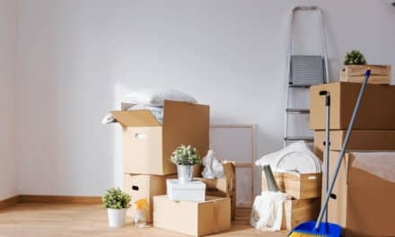 Shipping your belongings to Australia: Tips to help you prepare for the shippers