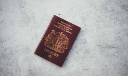 The things nobody tells you about emigrating (but I wish I'd known)
