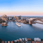 Best city in Australia for a family weekend getaway