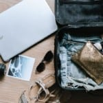 The best travel accessories to help you travel in style