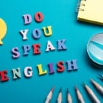 PTE vs IELTS for Australian immigration: Which English language test is easier?