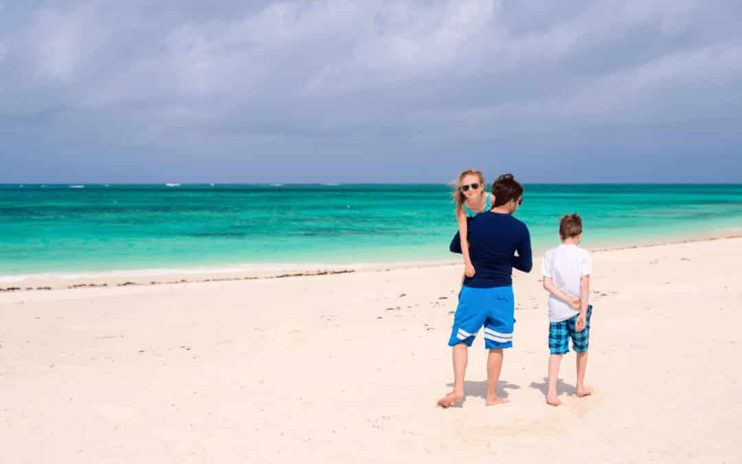 Father's Day Australia: Father's Day gift ideas