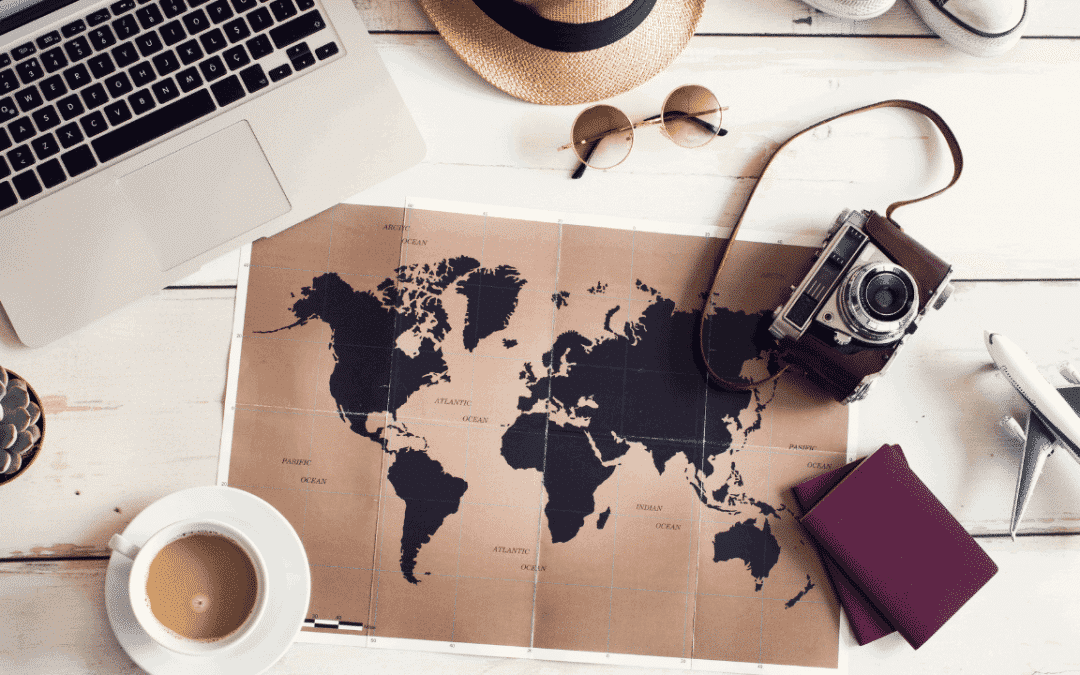 Lessons to take from 2020 that will make your migration smoother