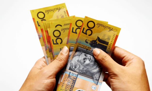What to consider when transferring money to Australia from the UK