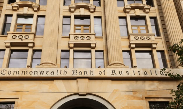 Why open your Australian bank account from overseas