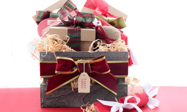 The best Australian hampers to give as gifts